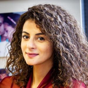Sara Salama